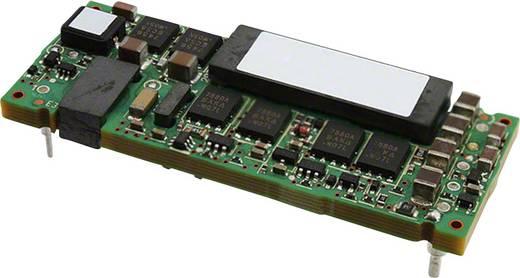DC/DC-Wandler, Print Delta Electronics E48SH12010NRFA 12 V/DC 10 A 120 W Anzahl Ausgänge: 1 x