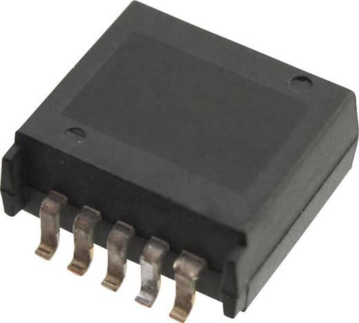 DC/DC-Wandler, SMD Delta Electronics IPM24S0C0S03FA 8 V/DC, 15 V/DC 3 A 45 W Anzahl Ausgänge: 1 x