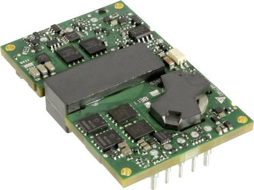 Delta Electronics Q36SR12017NRFA DC/DC-Wandler, Print 12 V/DC 17 A 204 W Anzahl Ausgänge: 1 x