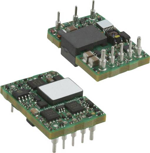 DC/DC-Wandler, Print Delta Electronics V48SR3R320NRFA 3.3 V/DC 20 A 66 W Anzahl Ausgänge: 1 x