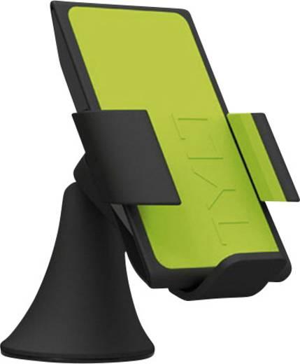 Tylt Induktions-Ladegerät 058283 TYLT-058283 Ausgänge USB, Induktionslade-Standard