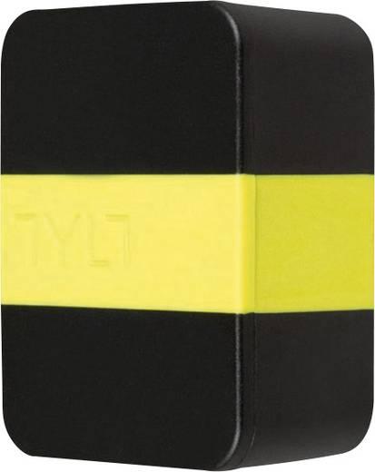 USB-Ladegerät Steckdose Tylt TYLT-057422 Ausgangsstrom (max.) 4800 mA 2 x USB