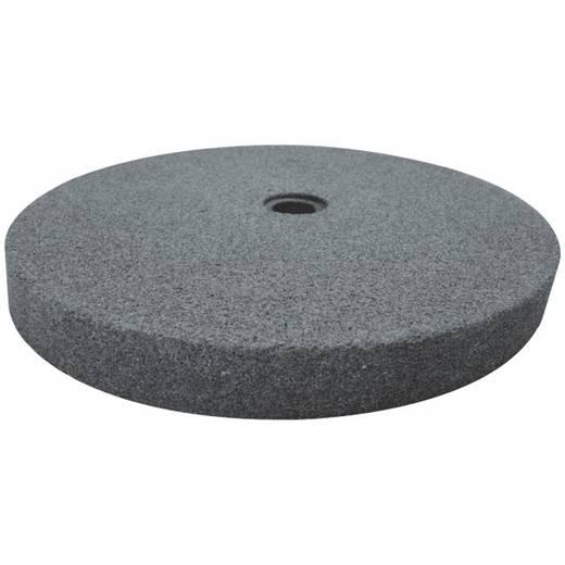 Schleifstein Ferm BGA1053 Durchmesser 150 mm Körnung 36 1 St.