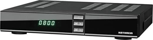 HD-SAT-Receiver Kathrein UFS 800 Anzahl Tuner: 1