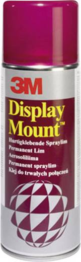3M Sprühkleber DisplayMount 400 ml 7000116736