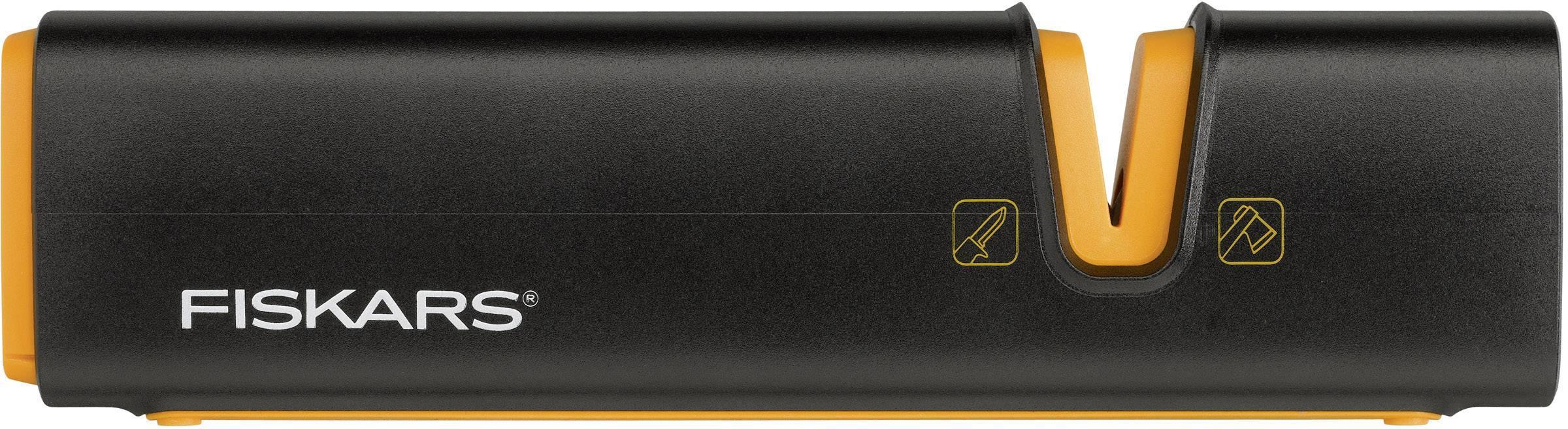 Fiskars 1015644 Spaltaxt 915 mm 2560 g kaufen