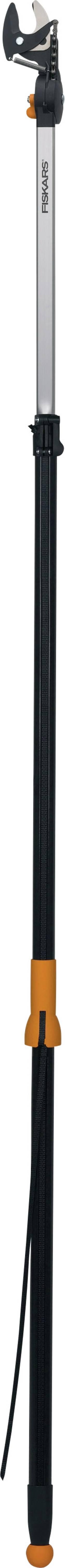 Teleskopické nůžky Fiskars UP86, 115560
