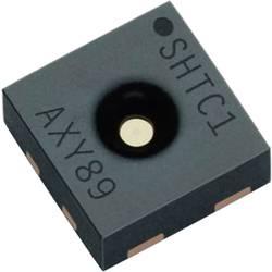 Senzor vlhkosti Sensirion SHTC1