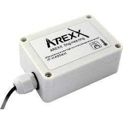 Bezdrátový teplotní senzor Arexx IP-HA95EXT, IP66 + přesná sonda