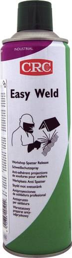 CRC 30737 EASY WELD - Schweisstrennmittel