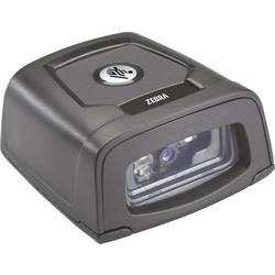 Zabudovateľný skener čiarových kódov Zebra DS457 DS457-HDEU20004, Imager, USB, čierna