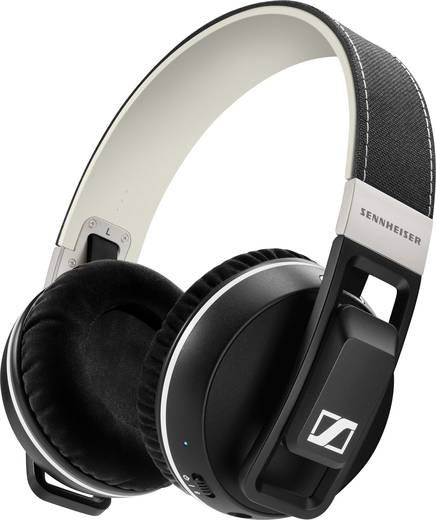 sennheiser urbanite xl wireless bluetooth hifi kopfh rer. Black Bedroom Furniture Sets. Home Design Ideas