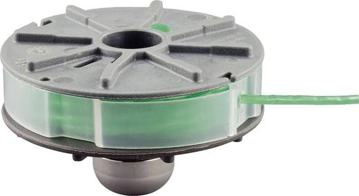 Gardena 5309 20 Ersatzspule Passend Für Gardena Powercut Plus 650