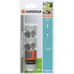 """GARDENA 18286-20 prípojka kohúta 13 mm (1/2"""") Ø, 24,2 mm (3/4"""") vnútorný závit sada"""