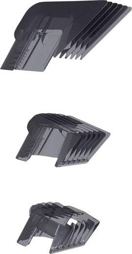 Haarschneider Remington Pro Power Haarschneider Schwarz