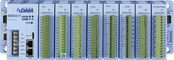 Image of DA&C-System für Ethernet Modbus, RTU Advantech ADAM-5000/TCP 12 V/DC, 24 V/DC