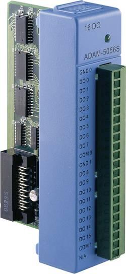 Image of Ausgangsmodul DO Advantech ADAM-5056S Anzahl Ausgänge: 16 x