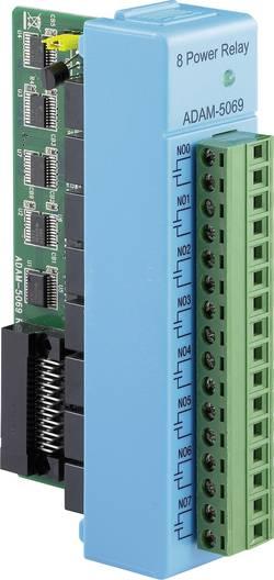 Image of Ausgangsmodul DO Advantech ADAM-5069 Anzahl Ausgänge: 16 x
