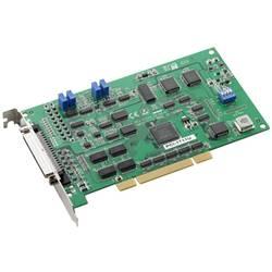 Čítačka kariet PCI, analógové Advantech PCI-1711U,Počet vstupov 16 x
