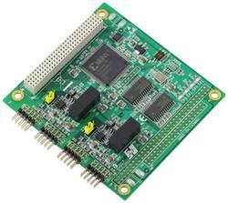 Image of Busmodul CAN-Bus Advantech PCM-3680 Anzahl Ausgänge: 2 x