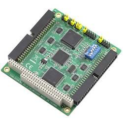 I / O karty DI / O Advantech PCM-3724