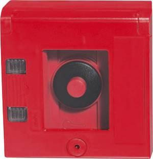 Hochwertiger Not-Aus Schalter Druckschalter mit Lanyard für Außenborder