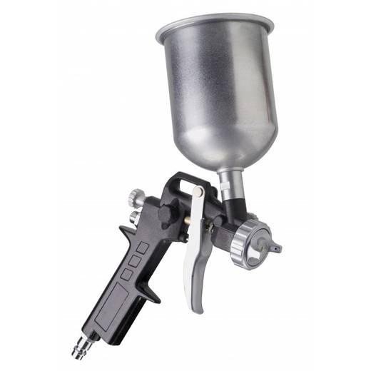 Druckluft Spritzpistole 4 Bar Ferm