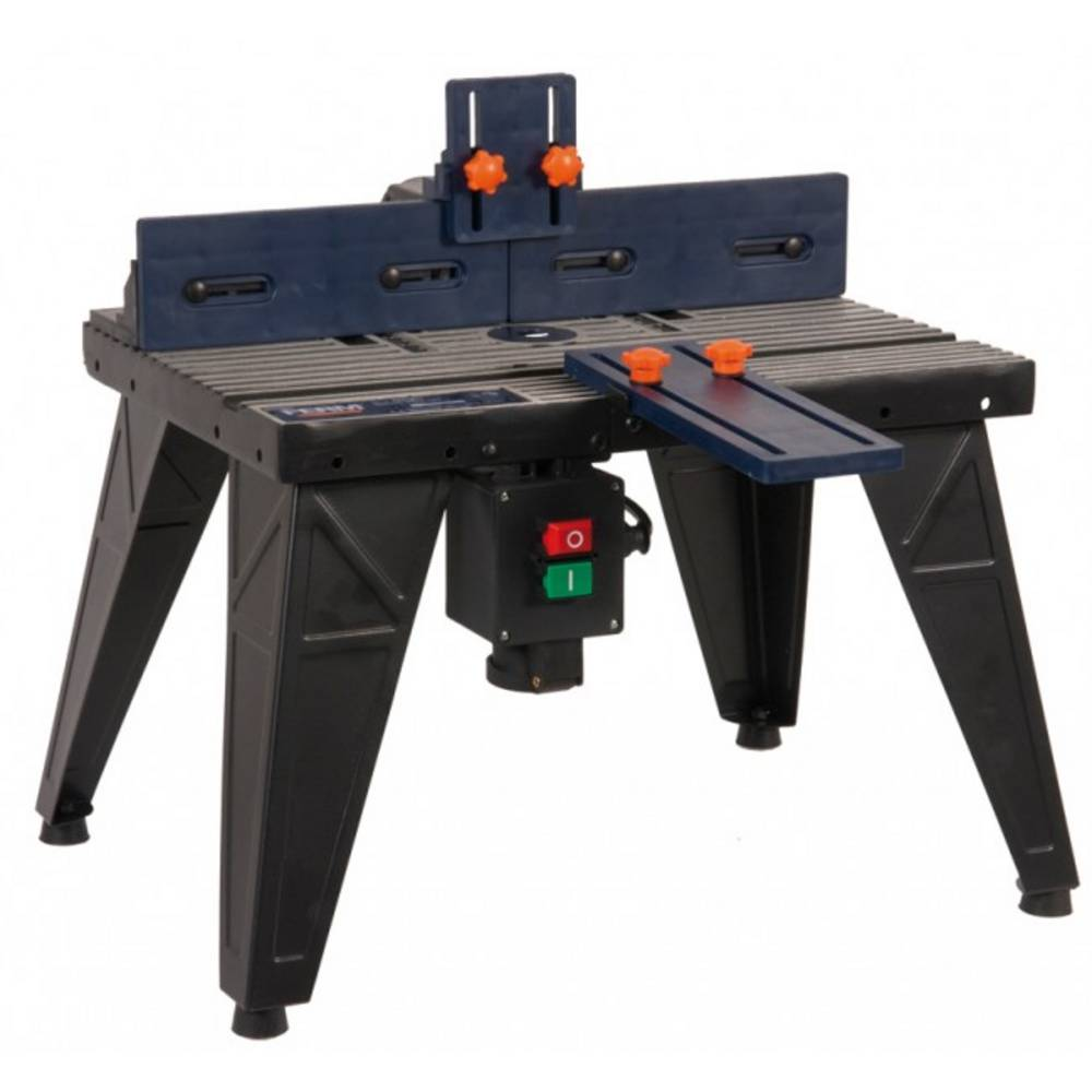 Router table ferm pra1011 from conrad router table ferm pra1011 greentooth Images