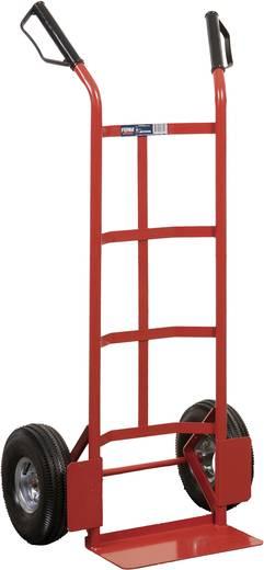 ferm ttm1028 sackkarre stahl traglast max 225 kg kaufen. Black Bedroom Furniture Sets. Home Design Ideas