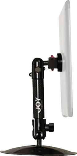 Stojanový držák na stůl pro iPad The Joyfactory MMU111