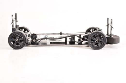 team c touring car td10 1 10 rc modellauto elektro. Black Bedroom Furniture Sets. Home Design Ideas