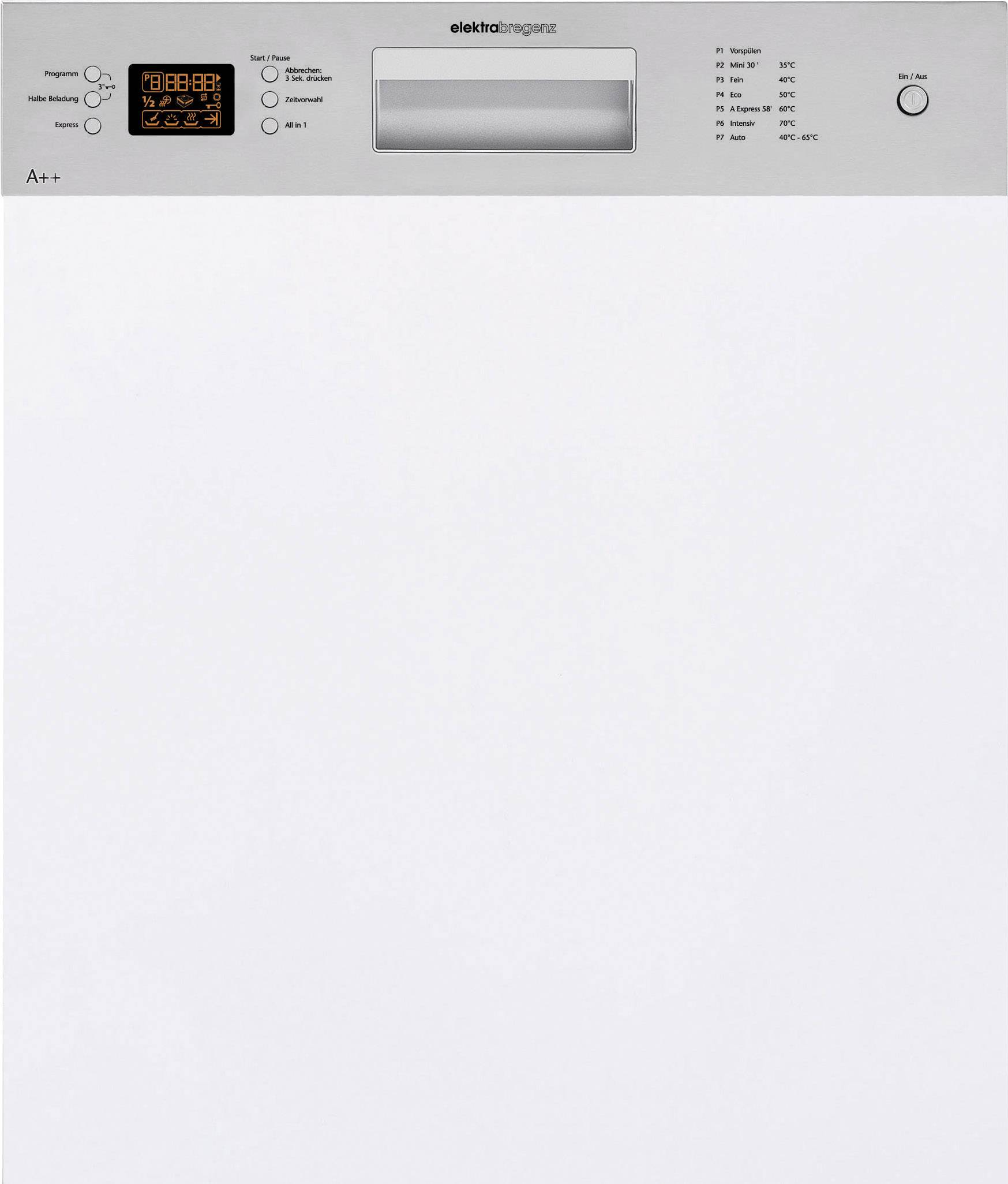 Einbau 60 Cm Gallery Cm Breit With Einbau 60 Cm Free Cm