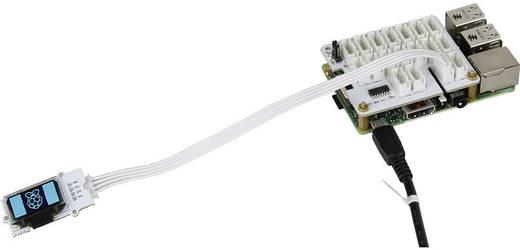 Raspberry pi display modul pouces arduino