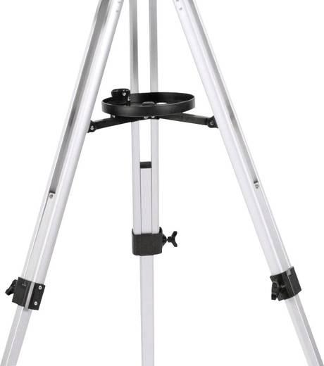 bresser optik pluto 114 500 eq spiegel teleskop quatorial. Black Bedroom Furniture Sets. Home Design Ideas