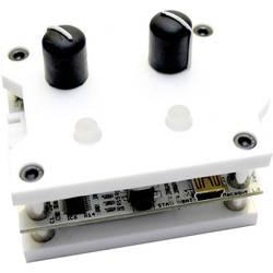 Programovateľný syntetizátor pb Patch blok PB1-001-M1-1-AU1, biela