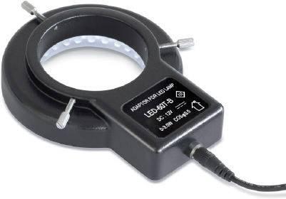 Mikroskop beleuchtung kern ozb a passend für marke mikroskope