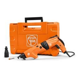 Elektrický skrutkovač na sadrokartón Fein SCT 5-40 M 72130650018