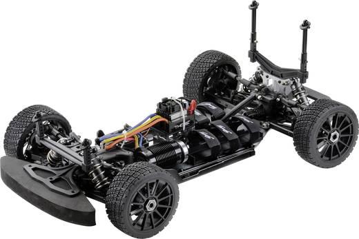team c rally car gr8le ra brushless 1 8 rc modellauto. Black Bedroom Furniture Sets. Home Design Ideas