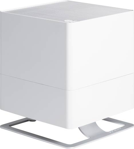 luftbefeuchter 50 m 18 w wei stadler form oskar wei. Black Bedroom Furniture Sets. Home Design Ideas