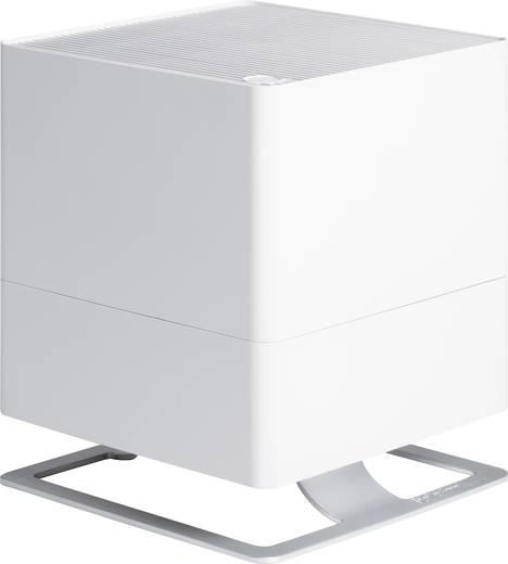 stadler form oskar wei luftbefeuchter 50 m wei. Black Bedroom Furniture Sets. Home Design Ideas