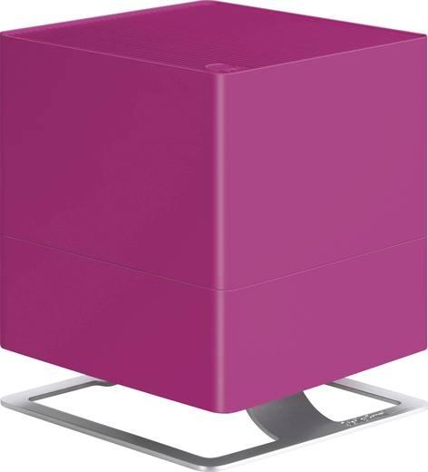 stadler form luftbefeuchter oskar pink. Black Bedroom Furniture Sets. Home Design Ideas