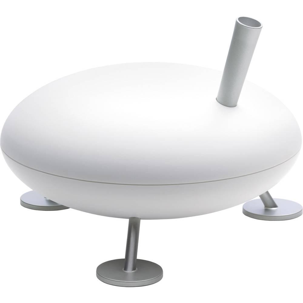stadler form fred luftbefeuchter 40 m wei im conrad online shop 1323298. Black Bedroom Furniture Sets. Home Design Ideas