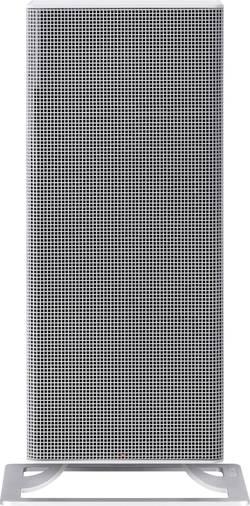 Teplovzdušný ventilátor Stadler Form 14133 Anna 25 m², bílá