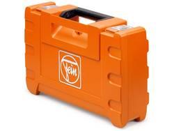 Systémový kufřík Fein 33901118930 pro multifunkční brusku MultiMaster AFMM 14