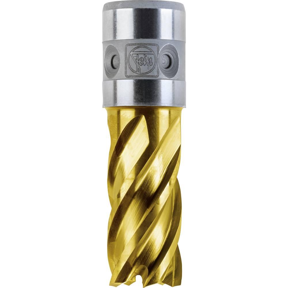 Fein HSS-Dura 50 63133140068 Kernboor 14 mm 1 stuk