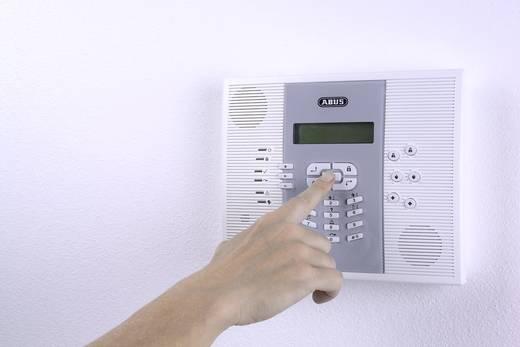 funk alarmanlage abus privest privest fuaa30010 alarmzonen funk 32 alarmzonen draht 1. Black Bedroom Furniture Sets. Home Design Ideas