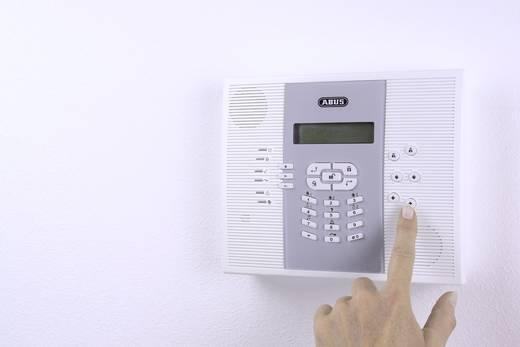 Funk-Alarmanlage ABUS Privest Privest FUAA30010 Alarmzonen (Funk) 32 Alarmzonen (Draht) 1
