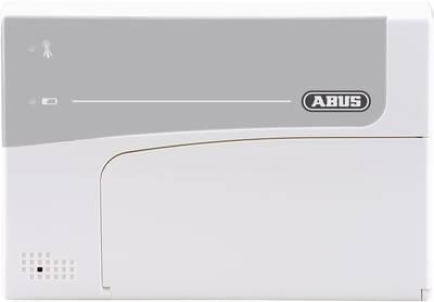 Tastiera senza fili ABUS FUBE30000