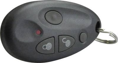 Telecomando senza fili ABUS FUBE30010