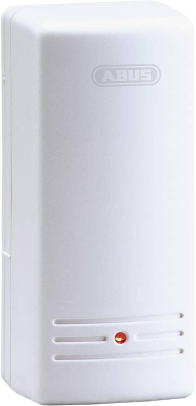 Rilevatore di vibrazioni senza fili ABUS FUEM30000